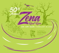 50th Annual Zena Road Runs - Salem, OR - race13347-logo.bAr_85.png