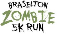 Braselton Zombie 5K Run - Braselton, GA - race37713-logo.bxOJyF.png
