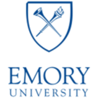 Emory Homecoming 5K - Decatur, GA - race25345-logo.bzvQlC.png