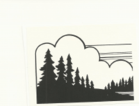 ORRC Hagg Lake Run - Gaston, OR - race15764-logo.buWs6d.png