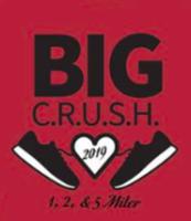 Big Crush 5, 2, & 1 Miler - Carrollton, GA - race71004-logo.bCqi1s.png