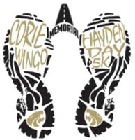 Corie Wingo Memorial Hayden Day 5k - Hayden, AL - race79258-logo.bDs6D-.png