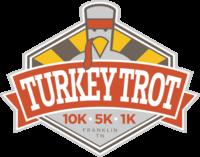 2019 Turkey Trot Benefiting GraceWorks Ministries - Franklin, TN - e98d5b7f-8bfd-4691-bd76-dcf7f5282bf1.png