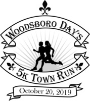Woodsboro Days 5K Run / Walk - Woodsboro, MD - 3a1691de-6f48-455a-b1c0-04ef23e7488f.jpeg