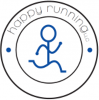 Core for Runners - April and May 2017 - Salem, OR - race25875-logo.bwekbi.png