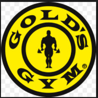 GOLDS GYM TURKEY TROT - Capitol Heights, MD - f5339376-2ab2-4ac5-89a5-a2326c936d7f.jpg