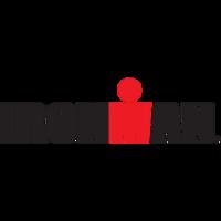 2020 IRONMAN 70.3 Eagleman - Cambridge, MD - ironman.png
