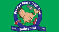 GDTC Thanksgiving Turkey Trot - Derry, NH - race78802-logo.bDnYdv.png