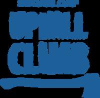 Sugarloaf Uphill Climb - Carrabassett Valley, ME - race79164-logo.bDsfNz.png