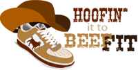 """Hoofin' It To Beef Fit"" - OSU Corvallis - Corvallis, OR - 1427fcca-6f22-4b4a-927e-db41656cea4f.jpg"