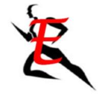 Coach E Race - Brunswick, MO - race49796-logo.bzCmHF.png