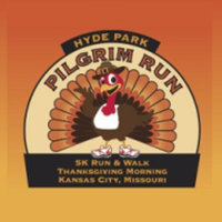 Pilgrim Run 5K - Kansas City, MO - race79438-logo.bDteCO.png