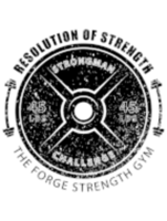 Resolution of Strength - Strongman Championship - Independence, MO - race79336-logo.bD1ybb.png
