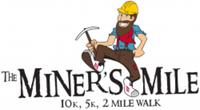 The Miner's Mile 2019 - Jellico, TN - race79398-logo.bDsXle.png