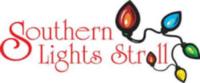 Southern Lights Stroll 5K - Lexington, KY - race25523-logo.bwayIb.png
