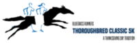Thoroughbred Classic 5K - Lexington, KY - race19844-logo.bDp1DN.png