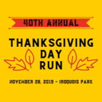 Thanksgiving Day Run (Iroquois Hill Runners) - Louisville, KY - race79335-logo.bDuc8Y.png