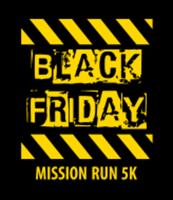Black Friday Mission Run 5K - Versailles, KY - race79321-logo.bDsApY.png