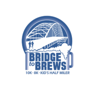 BRIDGE TO BREWS 10K / 8K - Portland, OR - d70ce9c2-01f7-4d57-a3cb-5824a73ad925.png