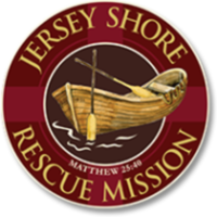 Jersey Shore Rescue Mission 5K Race and Family Walk - Asbury Park, NJ - race75181-logo.bCTuP6.png
