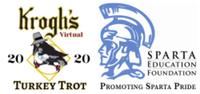 14th Annual Krogh's Turkey Trot - Sparta, NJ - race2218-logo.bFtBGH.png
