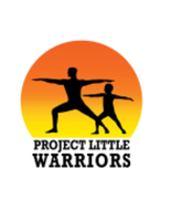Warrior Run 5k & 1 mile walk - Cherry Hill, NJ - race67217-logo.bBSHAt.png