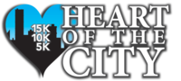 HOTC | Heart of the City Race - Burnsville, MN - 59242541-0fb9-43e3-8d22-f37193003c7d.png