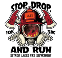Stop, Drop and Run 5K/10K - Detroit Lakes, MN - 48c60322-a466-494b-a952-35bfbbf41682.png
