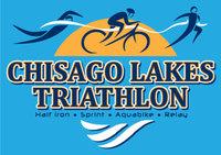 Chisago Lakes Triathlon - Chisago City, MN - 44a37499-31a0-42b2-ad87-ee22c2f013f2.jpg