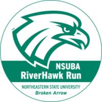 Running: A state of Mind - Riverhawk Run NSUBA (register elsewhere) - Broken Arrow, OK - race50144-logo.bzE6I-.png