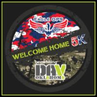 Welcome Home 5K - Tulsa, OK - race79136-logo.bDsgXy.png