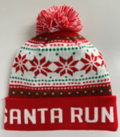 Wichita Great Santa Run 5K & Santa's Little Elves Fun Run - Wichita, KS - race12282-logo.bFKDZU.png