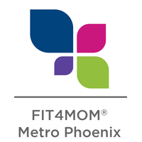 FIT4MOM Metro Phoenix's 5th Anniversary- Kid's Run! - Tempe, AZ - 5b473d71-54e0-4254-8102-dae4c06481a6.jpg