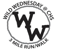Wild Wednesday @ CHS 3 Mile Run/Walk - Vail, AZ - f8225f93-1a7c-45df-8ebc-da6bed630f05.png