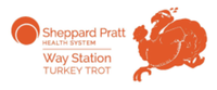 Way Station Turkey Trot 5K-2019 - Frederick, MD - race79123-logo.bDuW4Q.png