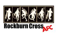 Rockburn Cross – Super Series - Elkridge, MD - race79499-logo.bDtEhI.png