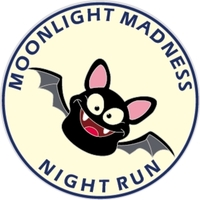 Moonlight Madness II 5K Race - Tempe, AZ - 8a344774-00ae-4998-b7f9-9d6fe3e540fc.jpg