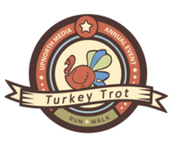 Traverse City Turkey Trot - Traverse City, MI - race49875-logo.bDudVU.png