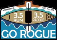 Go Rogue Rockford 2020 - Rockford, MI - race79531-logo.bDudgz.png