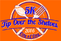 2nd Annual Tip Over the Shelves 5K - Eloy, AZ - b8d76e78-babf-4268-bfa4-1c30accde268.png
