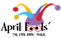 Orthopedic & Sports Institute / Miron Construction April Fools 5K Fundraiser - Appleton, WI - race49780-logo.bzB-Hz.png