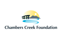Support the Trails - University Place, WA - Chamberscreek_hi-res_logo__1_.jpg