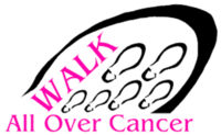 9th Annual Winslow Cancer Support Group 5K/10K - Winslow, AZ - 945323bb-7086-4703-be9d-15e423743063.png
