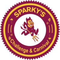 Sparky's Challenge 5K/10K - Glendale, AZ - 6640e61f-2abd-4518-951b-9cacca43f37d.png