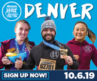 2019 Allstate Hot Chocolate 15k/5k Denver - Denver, CO - 2019-2020-HC-Gen-300x250.jpg