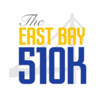 The East Bay 510K - Emeryville, CA - 510K_Race_Place_Logo.png