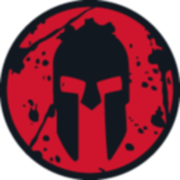 Spartan Socal Trail 10k And 5k Presented By Altra - Lebec, CA - thumb_spartan.png