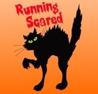 Running Scared 5K - Tempe, AZ - bb7510fc-9994-4bab-8dd7-a3a9eb9026b3.jpg