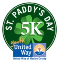 St Paddys Day 5K - Ocala, FL - st_paddy_logo.png