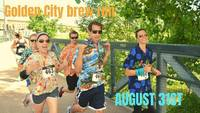 Golden City summer brew run  - Golden, CO - 67458524_2271637972933129_5992150827337252864_o.jpg
